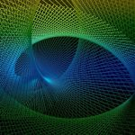 fractals, background, mathematics